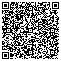 QR code with Advanced Realty Corp contacts