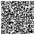 QR code with Kenneth Malnik Law Office contacts
