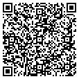 QR code with People's Pottery contacts