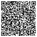 QR code with Media Wall Ink LLC contacts