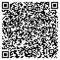 QR code with Central Florida Child Care Center contacts
