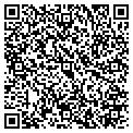 QR code with Ronald Levine Apartments contacts
