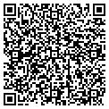 QR code with Dolly's Sunglasses contacts
