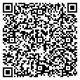 QR code with JC Rand Inc contacts