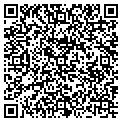 QR code with Waisman Marina MD & Yale Steve contacts
