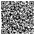 QR code with U S Auto Glass Center contacts