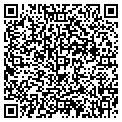 QR code with McCarthy S Melville PE contacts