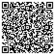 QR code with Equifilms contacts