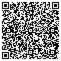 QR code with Roberto G Rodriguez MD contacts