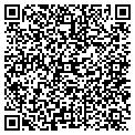 QR code with Boniface-Hiers Mazda contacts