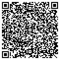 QR code with NANA Management Service contacts