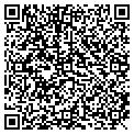 QR code with Landmark Industries Inc contacts