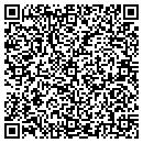 QR code with Elizabeth Steinmann Lcsw contacts