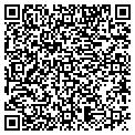 QR code with Farmworkers Associate Of Fla contacts