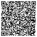 QR code with TranSouth Financial Corp contacts