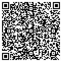 QR code with Fat Albert Day Care contacts