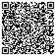 QR code with Stafford Hospitality contacts