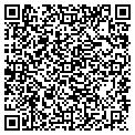 QR code with South Patrick Baptist Church contacts