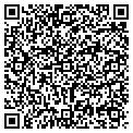 QR code with Gateway Tennis Pro Shop contacts