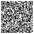 QR code with Abracadabra Tile & Grout contacts