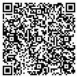 QR code with Mailing USA contacts