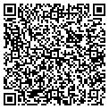 QR code with Robert E Stihler contacts