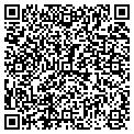 QR code with Neeter Nails contacts