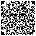 QR code with Cynthia's Floral Designs contacts