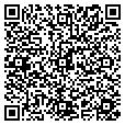 QR code with Glenn Hall contacts