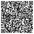 QR code with Beaumont Electric Co contacts