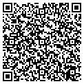 QR code with Real Estate Service Team contacts