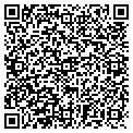 QR code with Appliance Florida LLC contacts