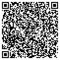 QR code with Harry Rosen Dr contacts