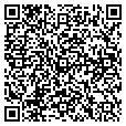 QR code with Tracy & Co contacts