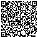QR code with Beach Photo & Video contacts