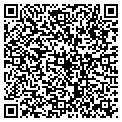 QR code with Escambia County Employees CU contacts