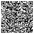 QR code with Fisherman's Inn contacts