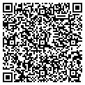QR code with Nova Star Home Mortgage Inc contacts
