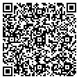 QR code with Pond Works contacts