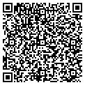 QR code with Jim Masters Electric contacts