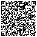 QR code with Lincoln Financial Mrtg Corp contacts