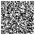 QR code with Sunshine Holiday contacts
