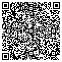 QR code with Hannaway Associates contacts