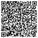 QR code with Moye Bail Bonds Co contacts