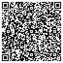 QR code with American Accounting Service Inc contacts