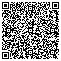 QR code with Jams Quality Home Service contacts