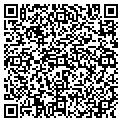 QR code with Empire Protective Service Inc contacts