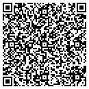QR code with Okaloosa Mental Health & Psych contacts