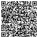 QR code with Computel System International contacts