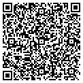 QR code with Scotch Corner contacts